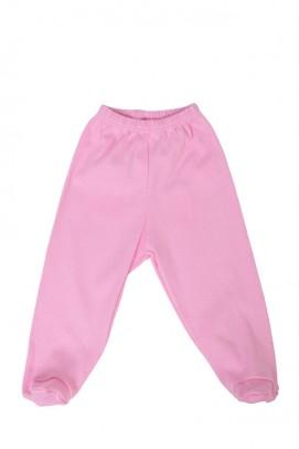 Pantalonasi bebe, Pantalonasi bebe - Roz