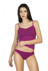 Roz purple