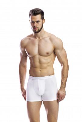 Talii mari barbati, Boxeri talii mari barbati - Boxeri talii mari barbati
