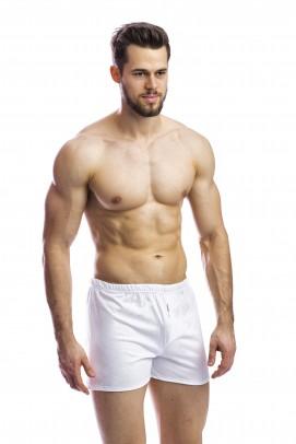 Cele mai vandute, Boxeri barbati bumbac 100% - Boxeri barbati bumbac 100%