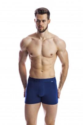 Boxeri barbati Modal - Boxeri barbati Modal