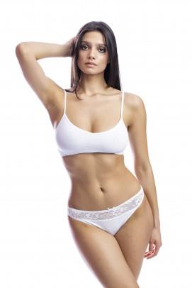 Brazilian femei - Brazilian femei