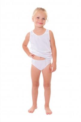 Articole pentru copii si bebelusi, Maiou fetite - Maiou fetite