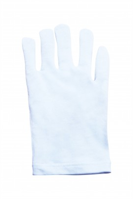 Produse de necesitate, Manusi cu degete - Manusi cu degete