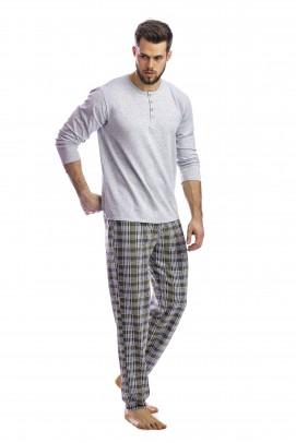 Lenjerie intima barbati, Pijama barbati - Pijama barbati