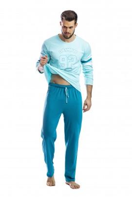 Pijamale, Pijama barbati - Pijama barbati