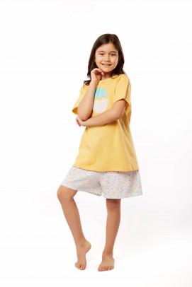 Easter collection , Pijama de fetite - Pijama de fetite