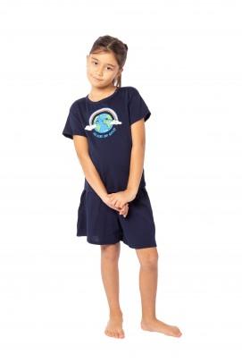 Bluza pijama copii - Bluza pijama copii