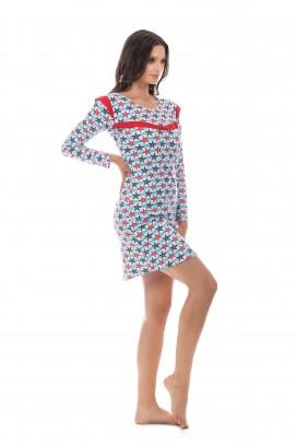Pijamale Dama, Camasa de noapte - Camasa de noapte