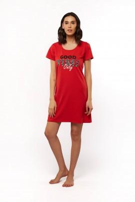 Pijamale, Camasa de noapte  pentru femei - Camasa de noapte  pentru femei