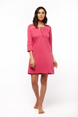 Pijamale Dama, Camasa de noapte pentru femei - Camasa de noapte pentru femei