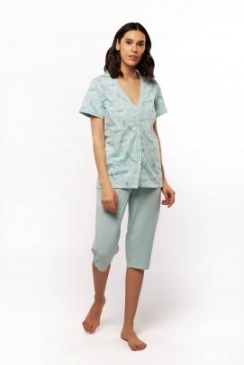 Spring collection, Pijama pentru femei - Pijama pentru femei