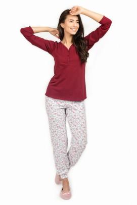 Produse, Pijama femei - Pijama femei