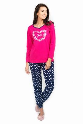 Cele mai vandute, Pijama Femei - Pijama Femei