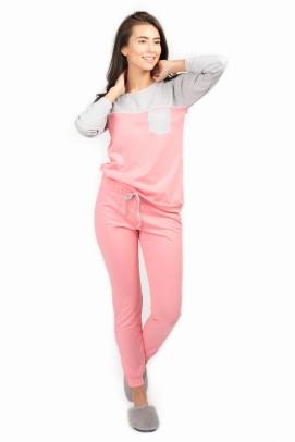 Pijamale, Pijama Femei - Pijama Femei