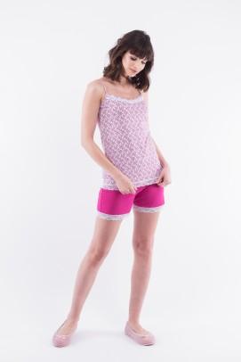 Noua Colectie, Pijama Femei - Pijama Femei