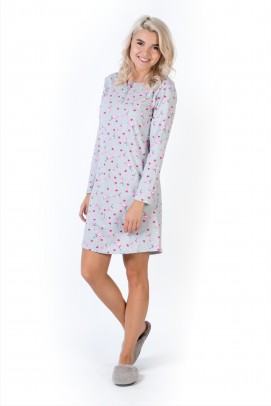 Pijamale, CAMASA DE NOAPTE - CAMASA DE NOAPTE