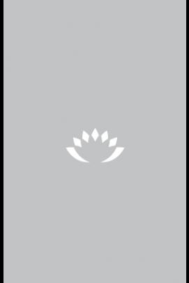 Chiloti femei, Tanga dama - Negru