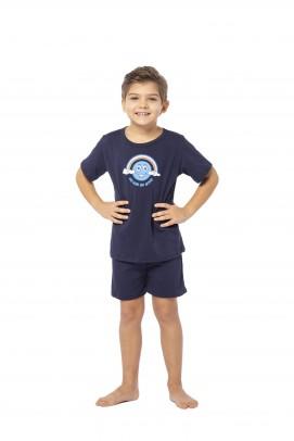 Noua Colectie, Tricou copii - Tricou copii
