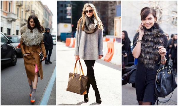 Sursa foto: stylishobsessions.com